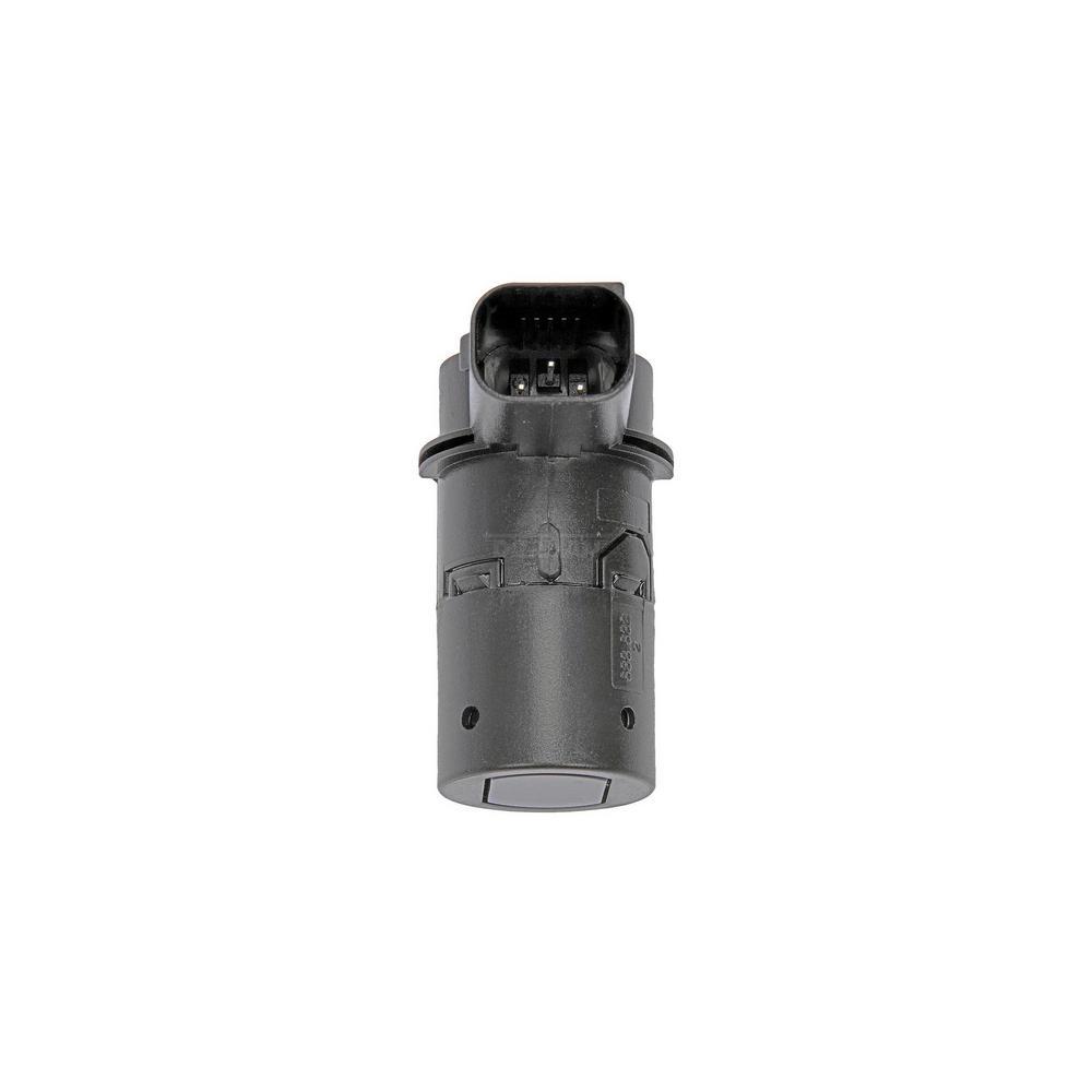 Dorman 684-029 Parking Assist Sensor