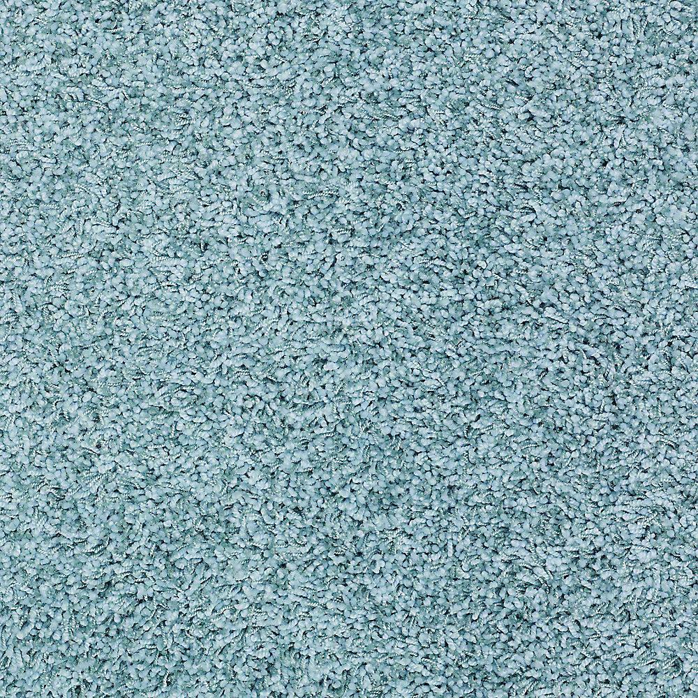 Platinum Plus Carpet Sample Whimsical In Color Ocean