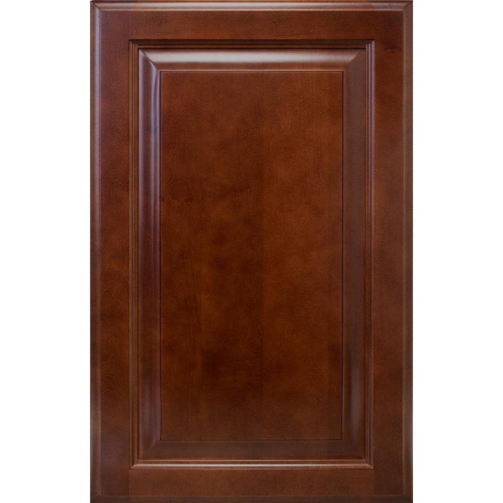 The Home Depot Installed Cabinet Refacing Traditional Doors