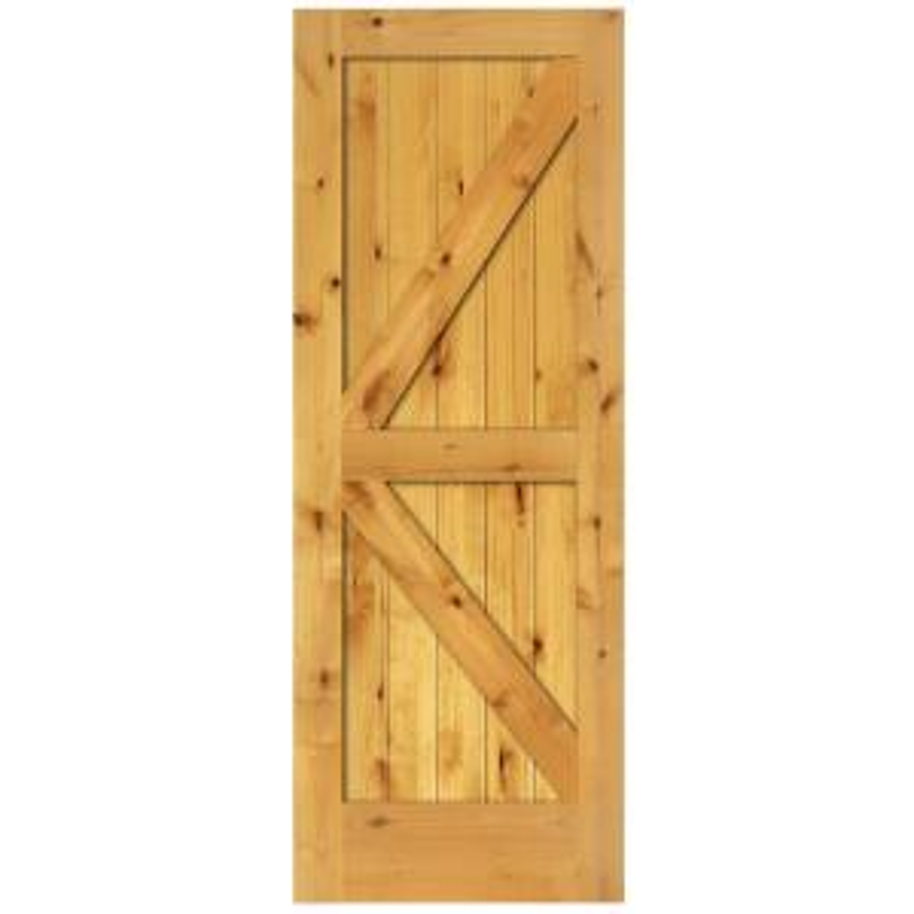 30 Inch Interior Door With Gl | Tyres2c Baldarario Gl Sliding Closet Doors on