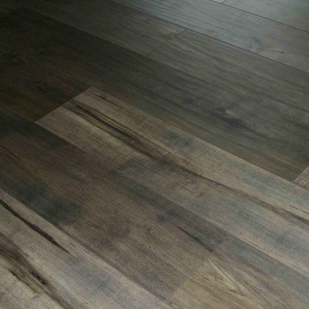 Pennsylvania Traditions Birch Laminate Flooring Reviews