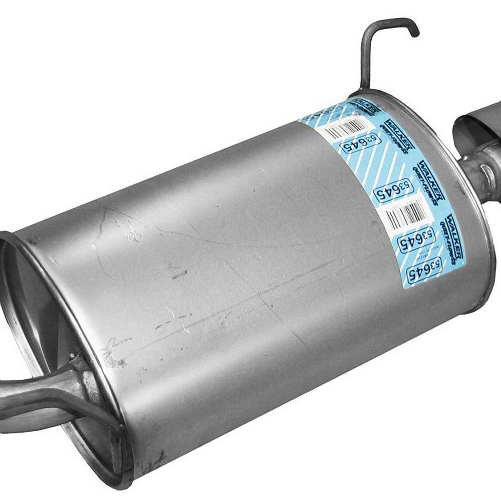 Acura MDX Fuel Cap, Fuel Cap For Acura MDX