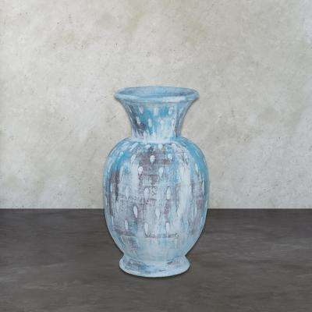 24 Vases Vases Decorative Bottles The Home Depot