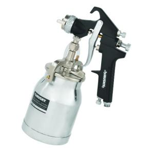 Car Paint Spray Gun Rental