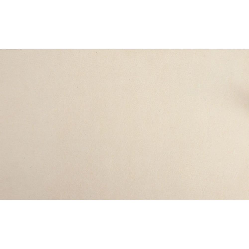 HardiePanel HZ5 5/16 in. 48 in. x 96 in. Fiber Cement