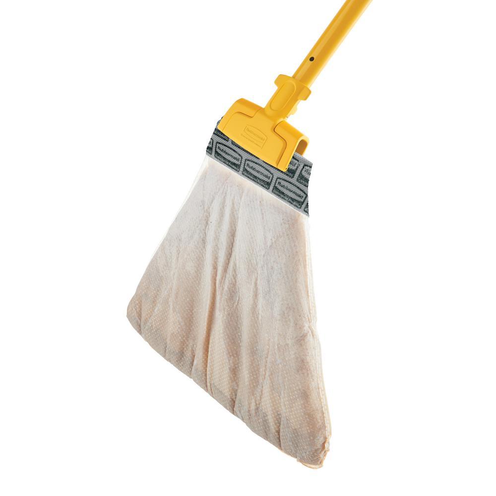 Spill Mop Kit