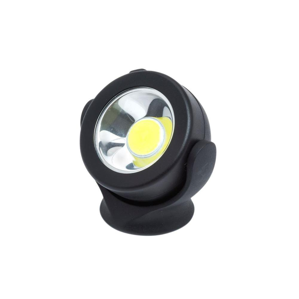 Husky Small Magnetic Led Work Light