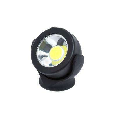 Small Magnetic LED Work Light