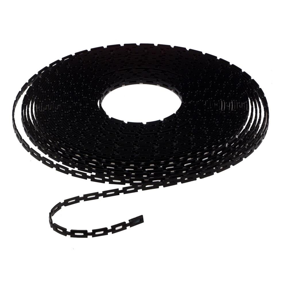 Chainlock 1/2 in. x 100 ft. Tree Support