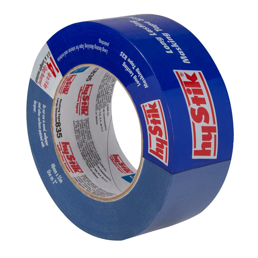 hyStik 2 in. x 60 yds. Painter's Tape