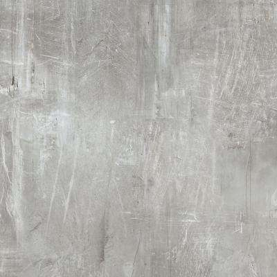 Scratch Stone 8.7 in. x 47.6 in. Luxury Vinyl Plank Flooring (20.06 sq. ft. / case)