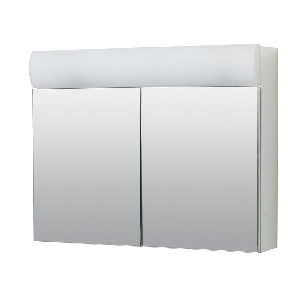Exceptionnel Zenith 23.25 In. W X 18.63 In. H X 5.88 In. D Surface