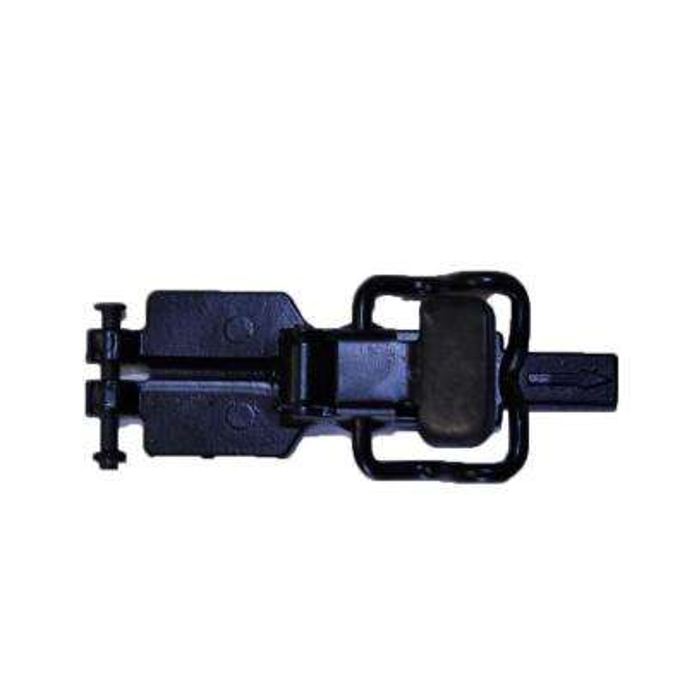 4-in-1 Mini Flooring Gun Quick Release Replacement