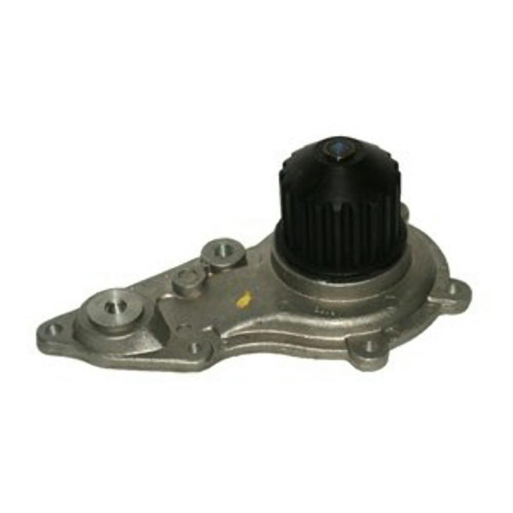 Gates 42035 Standard Engine Water Pump-Water Pump