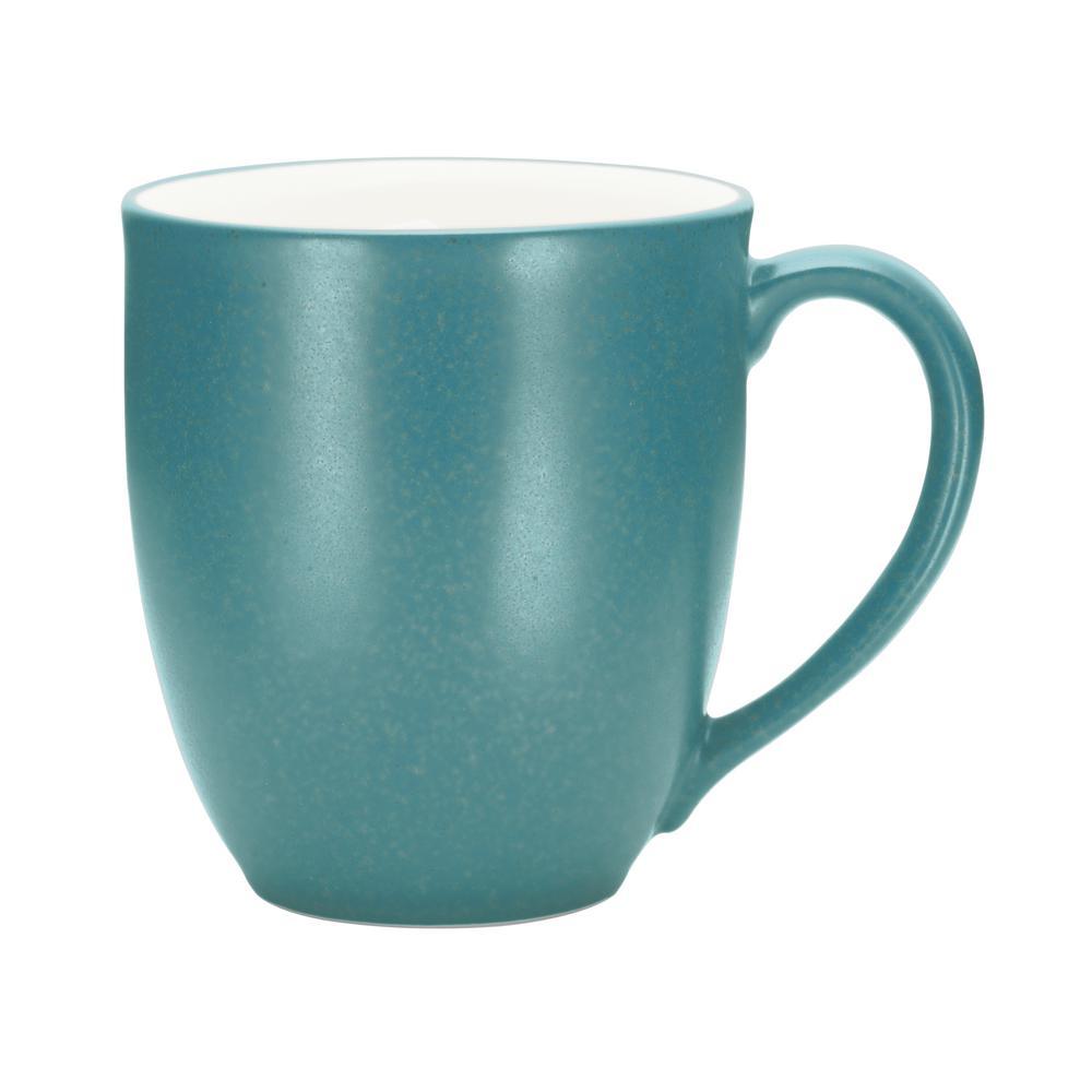 Colorwave 12 oz. Blue Mug