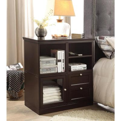 Craft Main Office Storage Cabinets Home