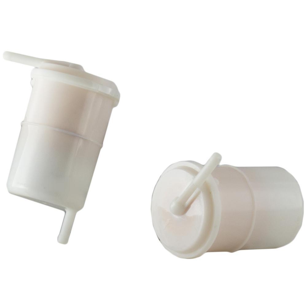 fuel filter fits 1987 nissan sentra