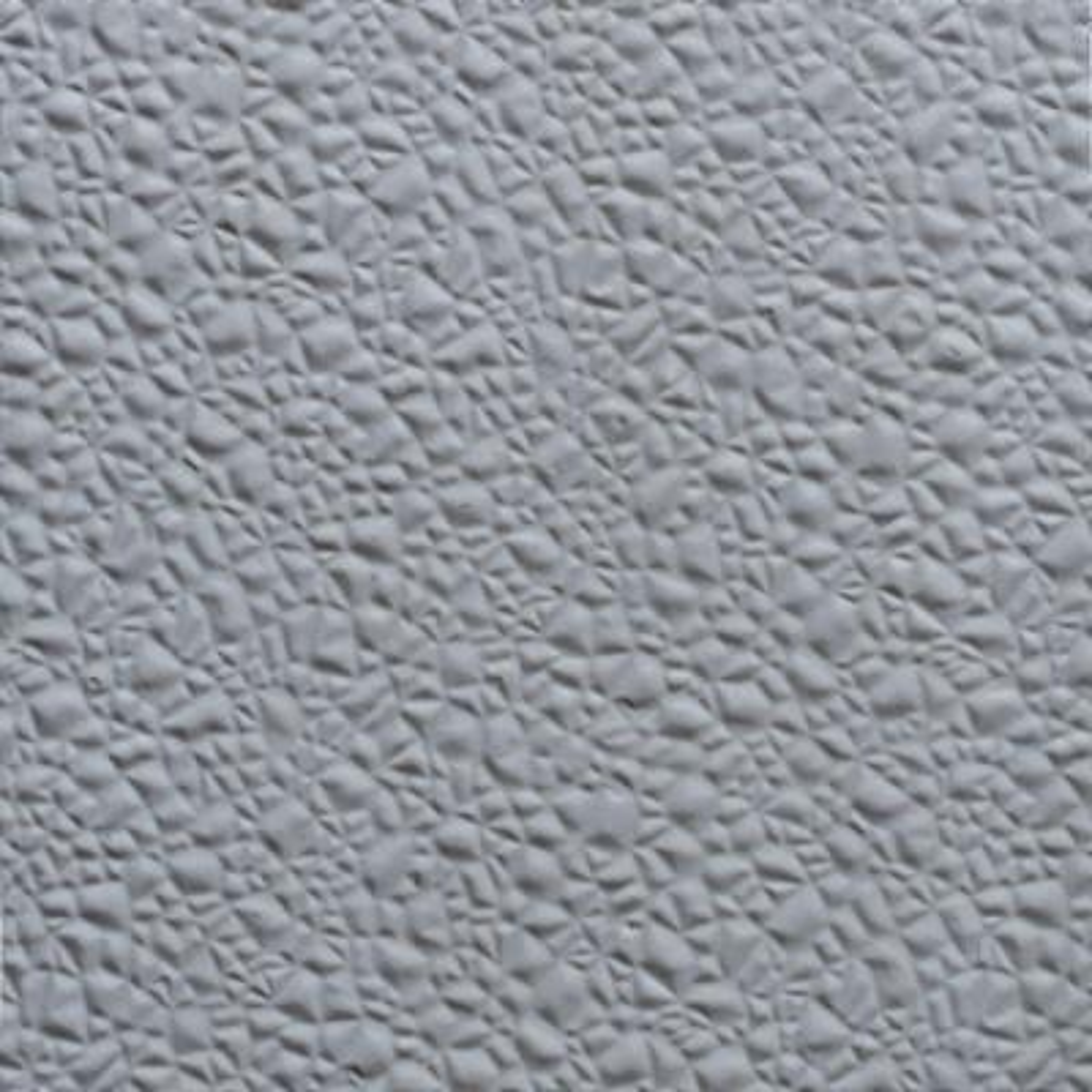 4 ft. x 8 ft. Gray .090 in. Fiberglass Reinforced Wall Panel