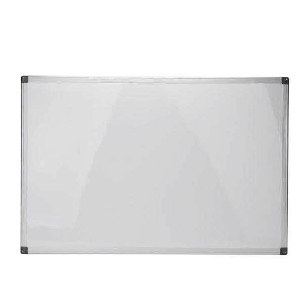23 in. x 35 in. High Quality Dry Erase White Board with Magnetic Board