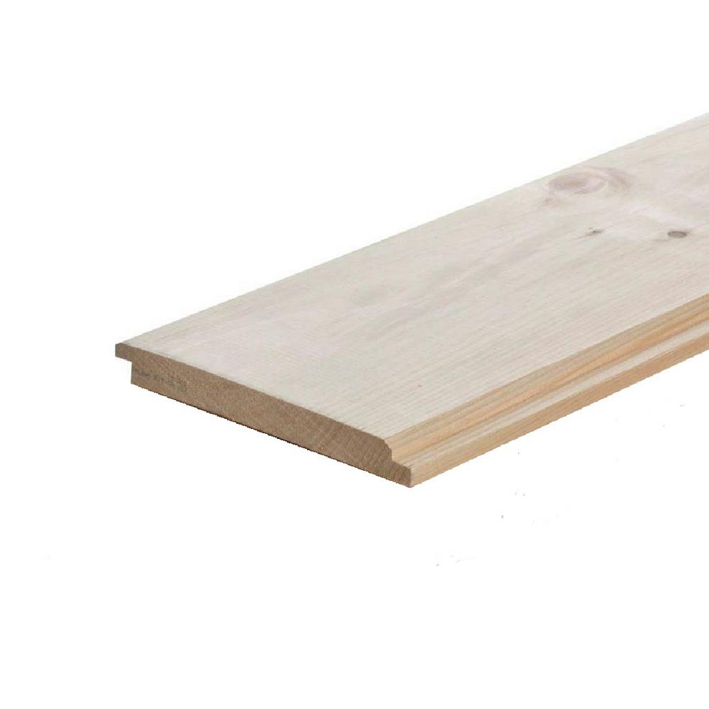 Shiplap Boards Suppliers