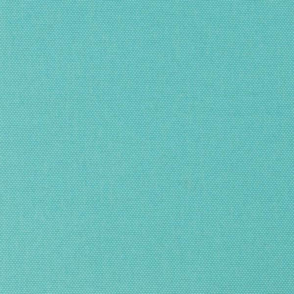 3 in. x 3 in. CYOC Fabric Swatch in Seaglass