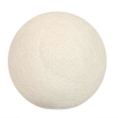 Wool Dryer Balls (2-Pack)