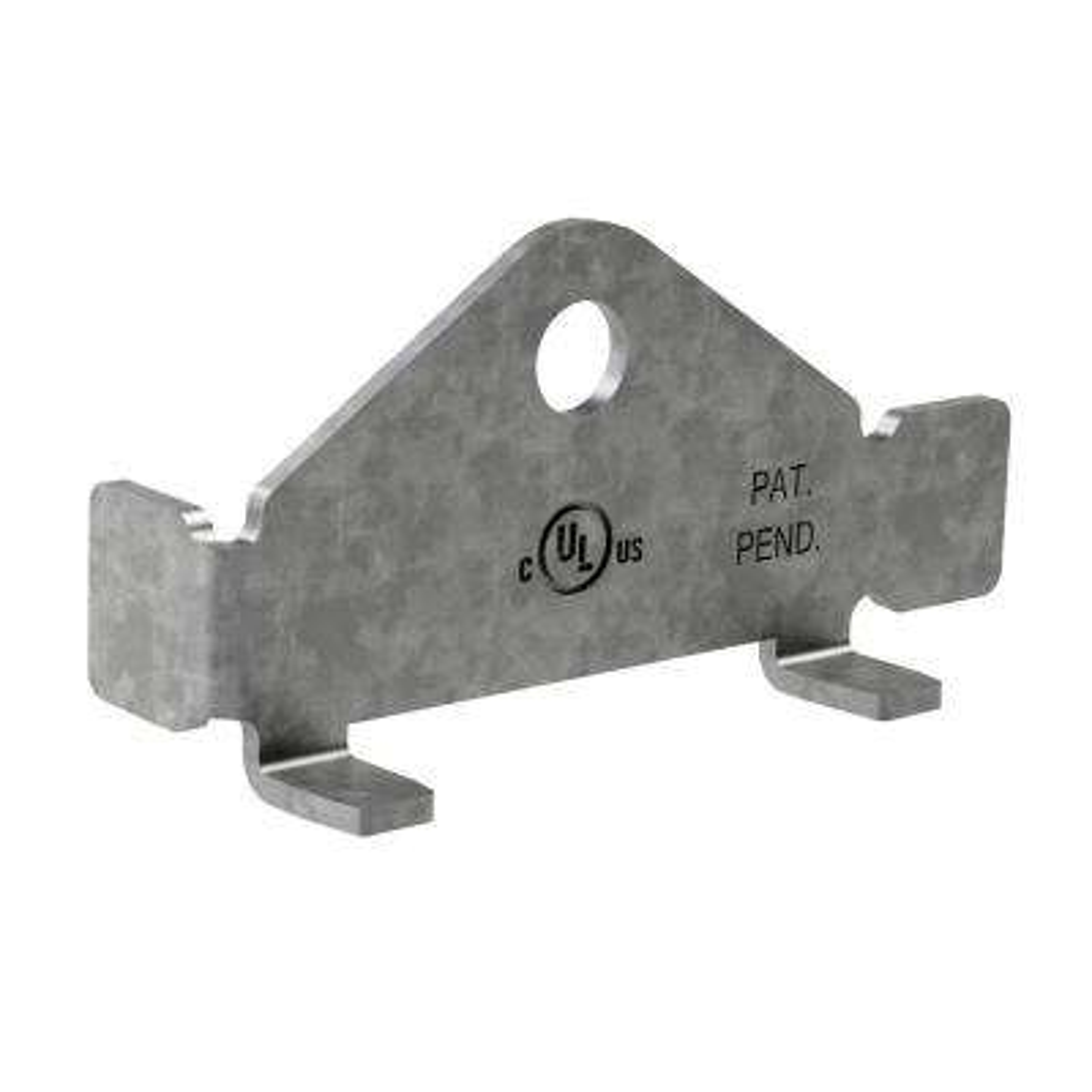 KWIK-HANG Box Support Hanger (50-Pack)