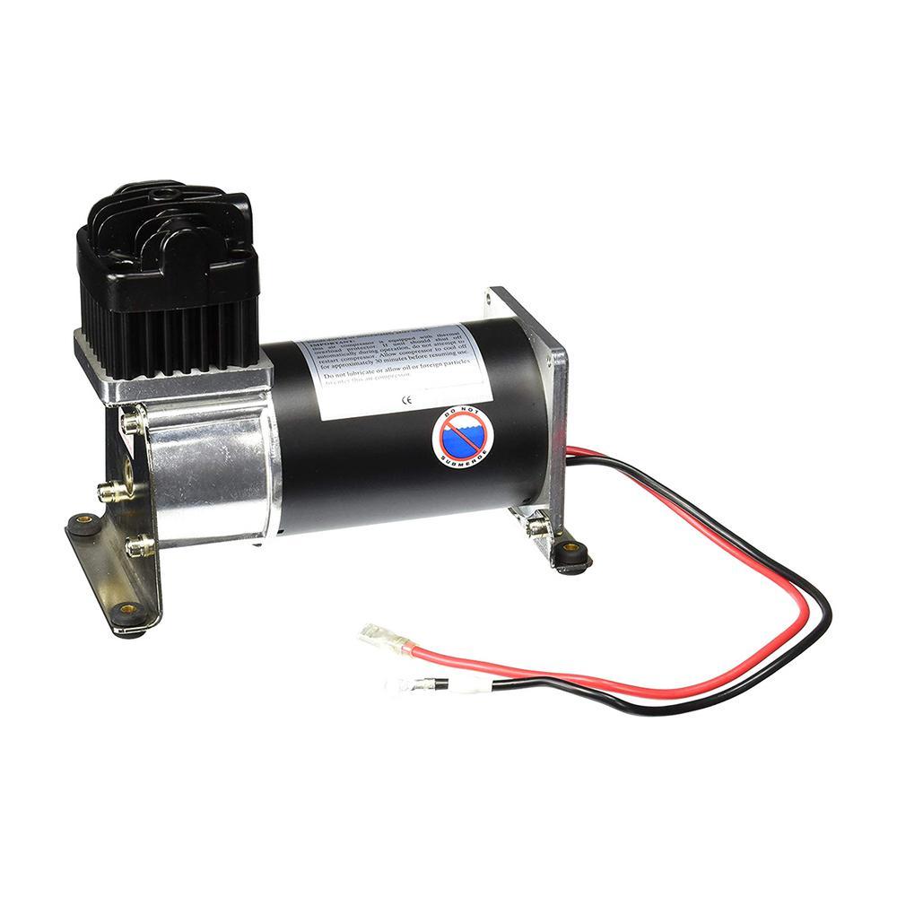 Air Command HD Air Compressor (WR17609285)