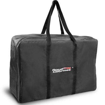 27 in. Oxford Grill Griddle Carry Bag