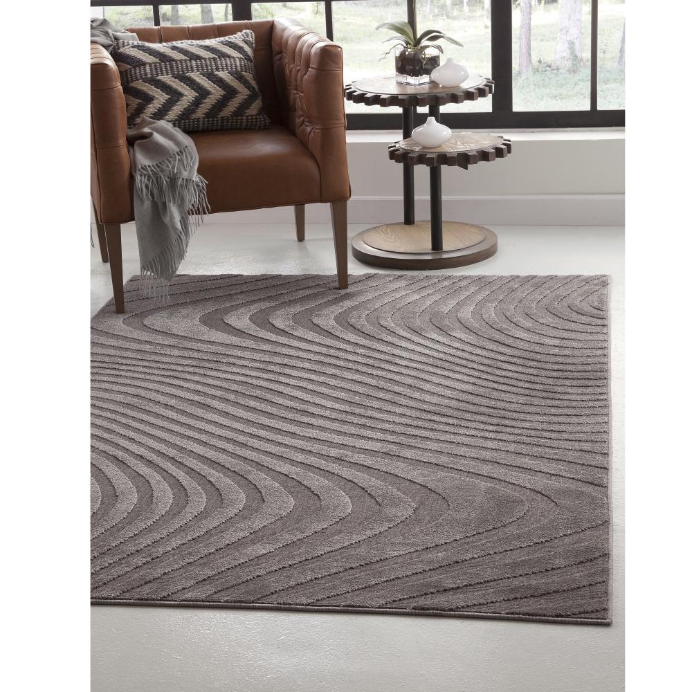 crewel rugs round rug trendy orian floral strange area colors quickly com desafiocincodias unique rpisite border