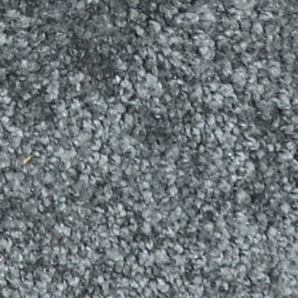 Carpet Sample - Harvest I - Color Hayward Texture 8 in. x 8 in.
