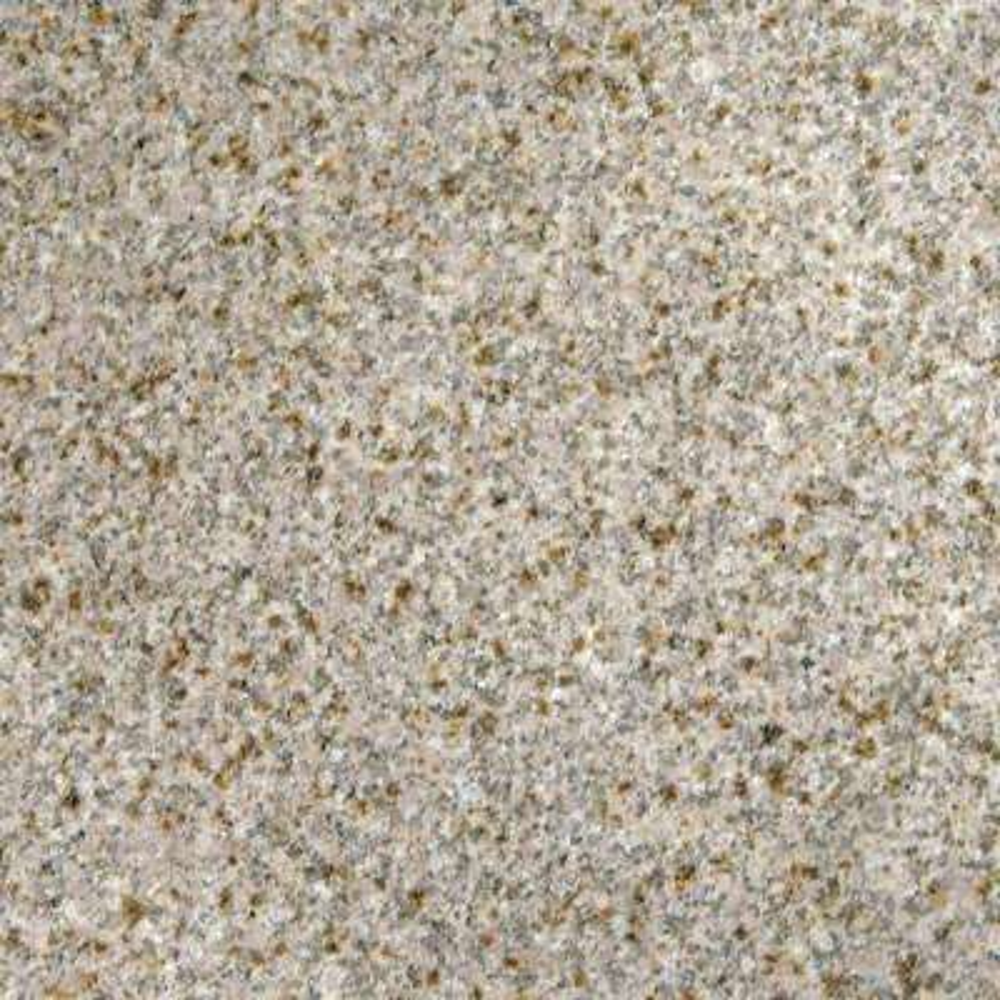 18x18 Granite Tile The Home Depot