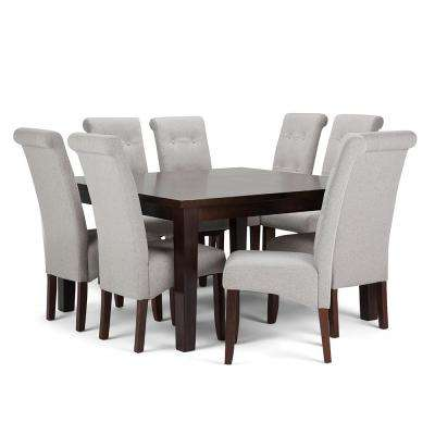 https://images.homedepot-static.com/productImages/036ece5a-e33f-4795-b0df-a9bcc8c3052d/svn/cloud-grey-simpli-home-dining-room-sets-axcds9-cos-clg-64_400_compressed.jpg