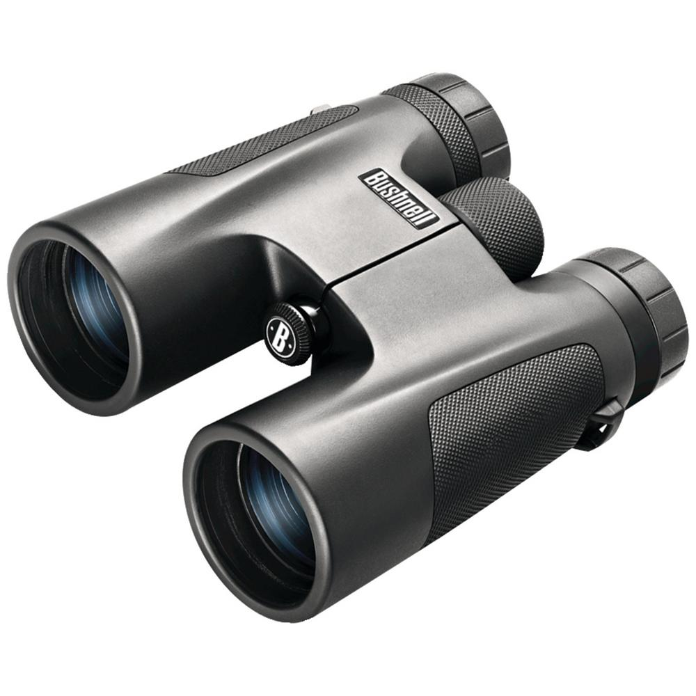 Powerview 10 x 42 mm Roof Prism Binoculars