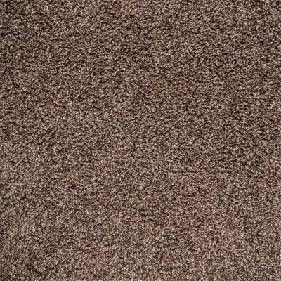 Calico Rock Oxford Twist Residential 18 in. x 18 in. Carpet Tile (10 Tiles/Case)
