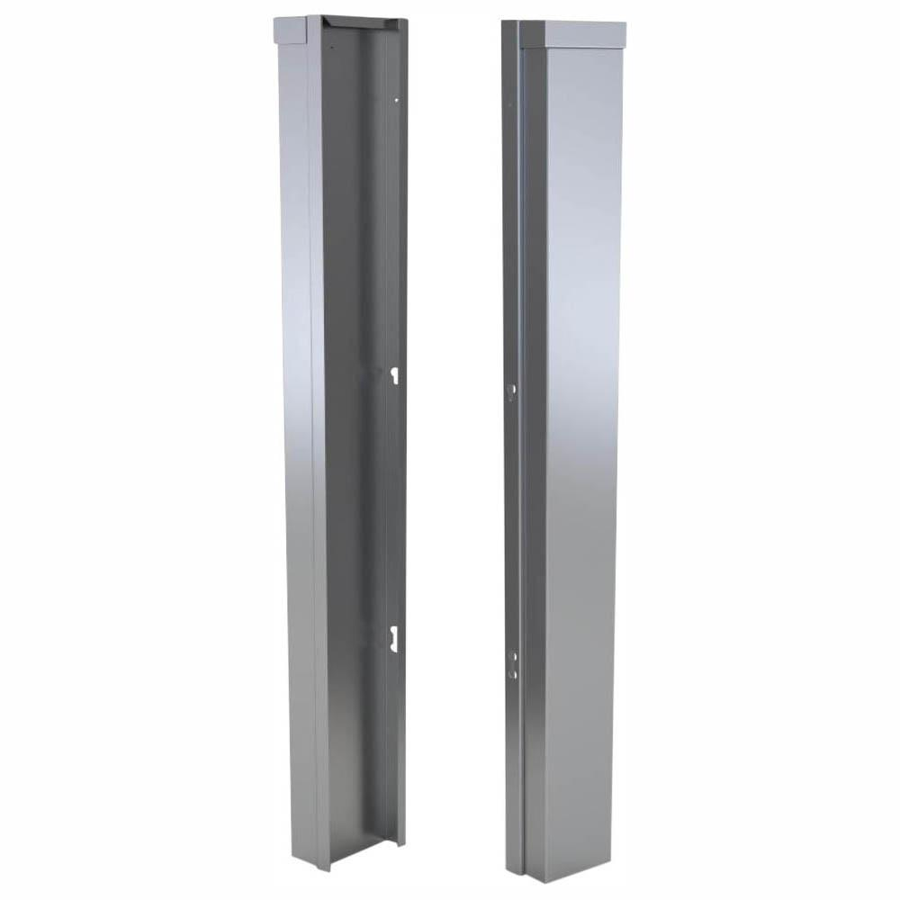 Sunstone Stainless Steel 3 In X 34 5 In X 1 5 In Outdoor