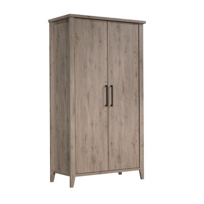 Summit Station Laurel Oak Storage Cabinet