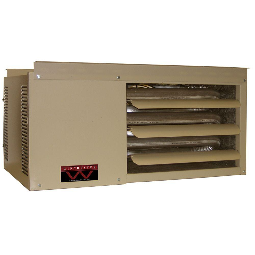 Winchester 45,000 BTU Surface-Mount Ceiling Heater