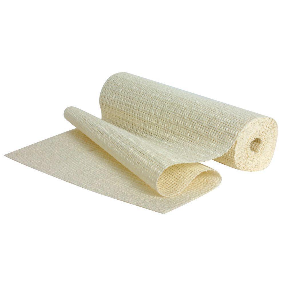 Cream Shelf Liner