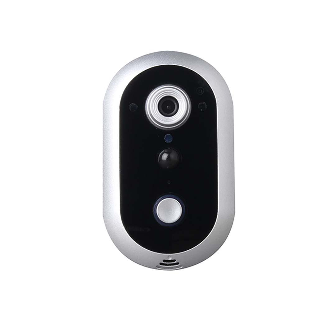 Doorbell 2.0