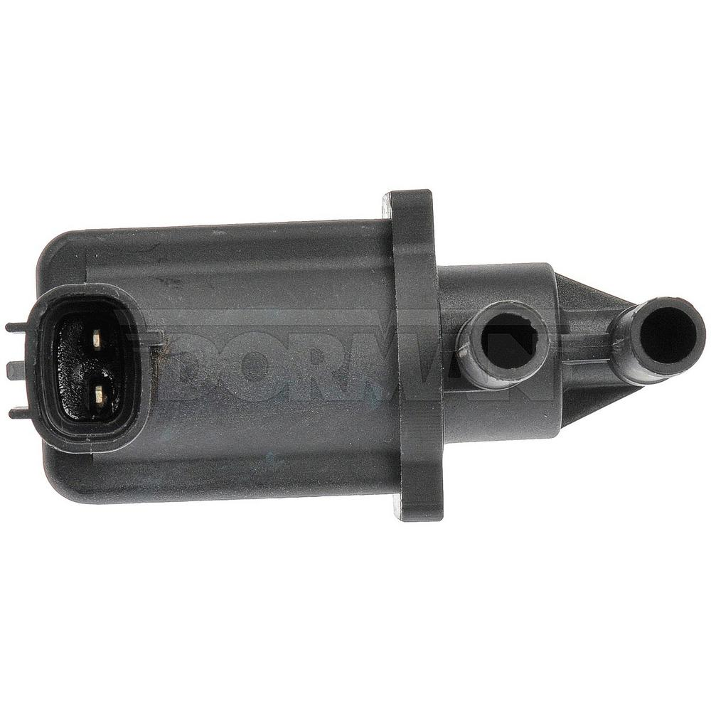 Turbocharger Boost Solenoid Fits 2005 2016 Subaru Forester Impreza Legacy Outback