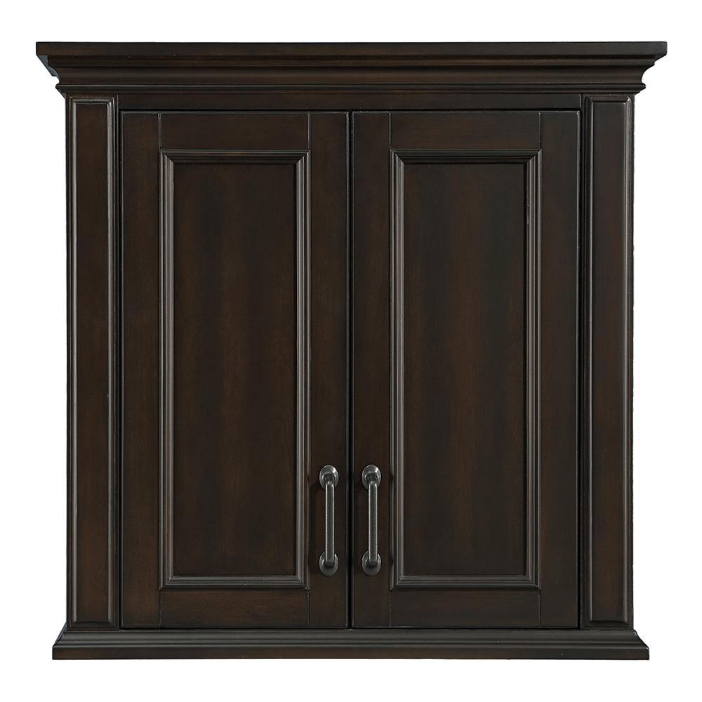 Home Decorators Collection Kenbridge 28 In. W X 28 In. H