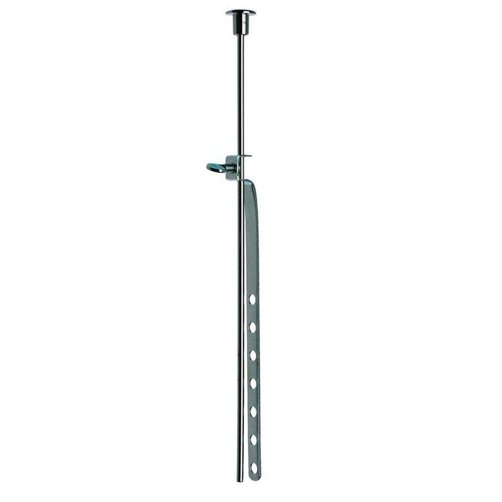 DANCO Universal 12 in. Ball Rod for Pop-Up Drains