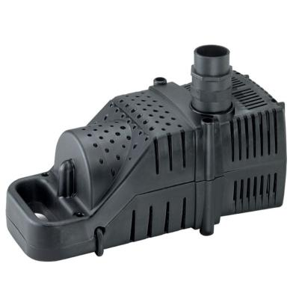 6000 GPH ProLine Hy-Drive Pump