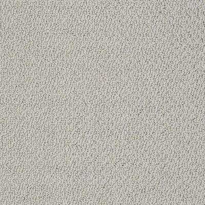 Carpet Sample - Free Rein - Color City Scape 8 in. x 8 in.