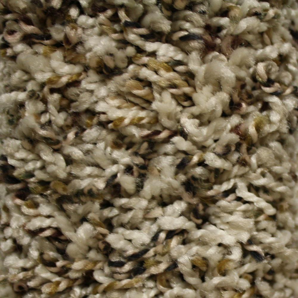 Carpet Sample - Shelby II - Color American Legend Twist 8