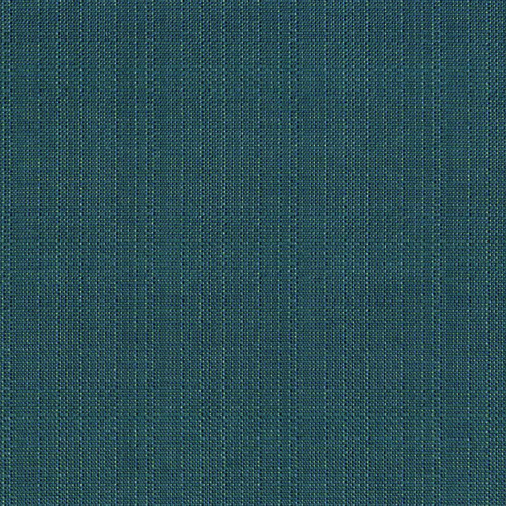 Corranade Charleston Patio Chaise Lounge Slipcover Set