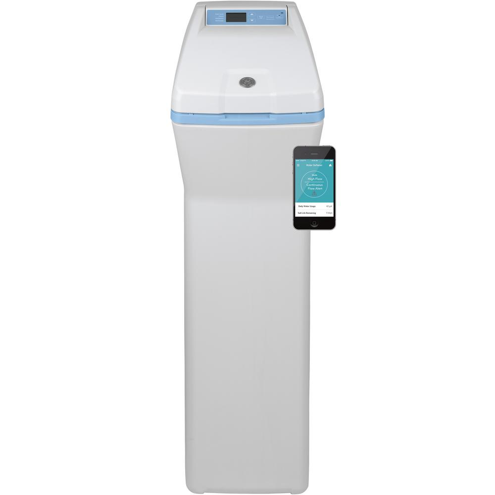 db9aa8640 Water Softeners - Water Filters - The Home Depot