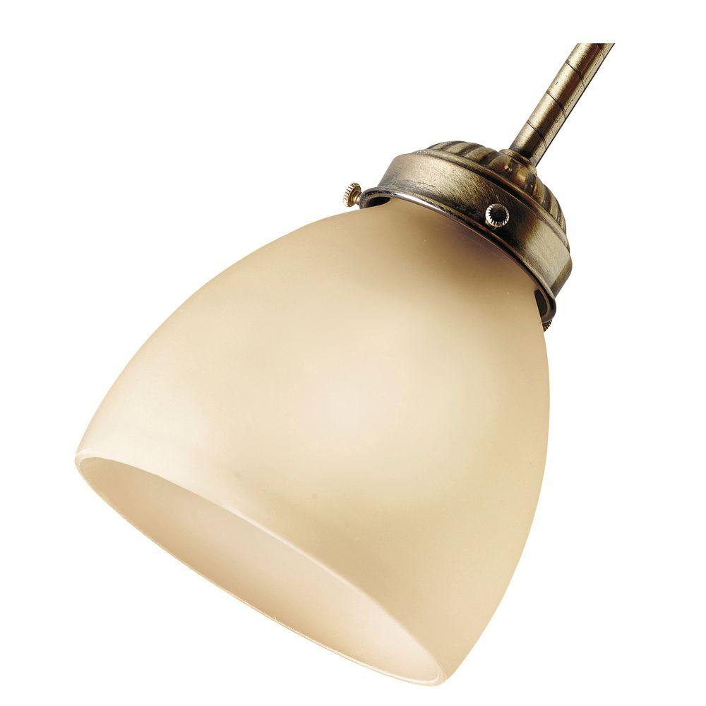 Hunter Lighting Replacement Globes