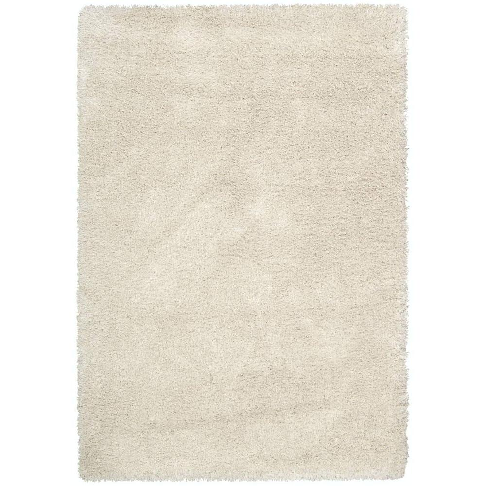 home decorators collection 5248210410 home decorators collection faux sheepskin white 3 ft x 5 11396